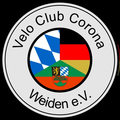 VCC Weiden e.V.